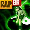 Rap do Neji (Naruto)_Tauz 2.mp3