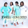 Keep On Praising by Jewell & Converted