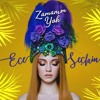 Ece Seckin - Adeyyo - 2016