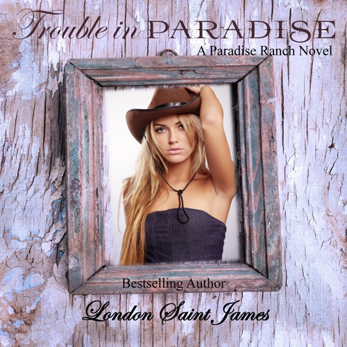 Trouble in Paradise Audio Sample