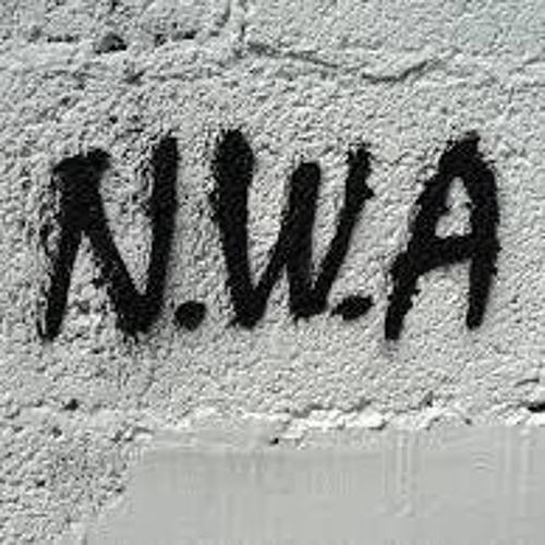 NWA AND THE POSSE 1987 (Full Album)