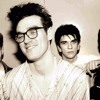 B.F. - Last Night I Dreamt That Somebody Loved Me(The Smiths)