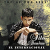TITO EL BAMBINO - FLOW NATURAL [WESFLEX JERSEY CLUB 150] PREVIEW