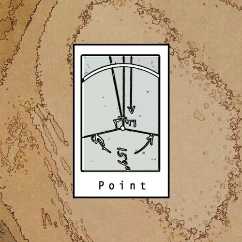 Card - Point