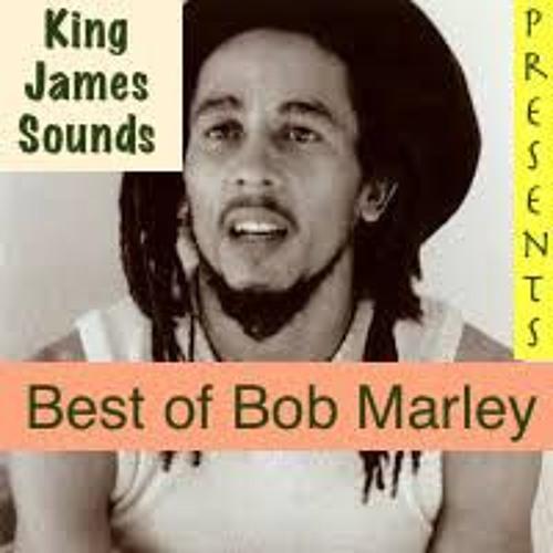 Bob Marley and the Wailers shows | Mixcloud