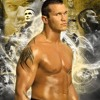 WWE  Burn In My Light (Randy Orton) [Unused Unreleased] Theme Song