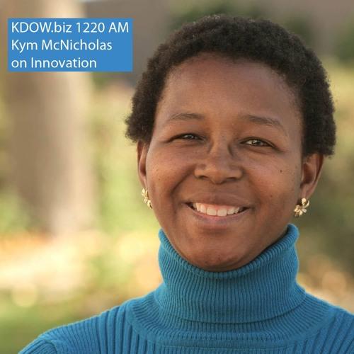 KDOW Segment: Transforming Pain into Innovation