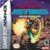 Metroid Zero Mission soundtrack - Kraid's Lair