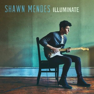 Download lagu Shawn Mendes Hold On Mp3 (4.2 MB) MP3