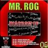 Mr. Rog - It´s Better That Way (Samuel Fdez Remix)