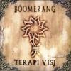 Boomerang - Bungaku
