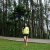 Cinta dan Rahasia - Yura Yunita ft. Glenn Fredly (Full Cover)
