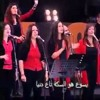 Arabic Christian Worship Song