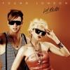 Young London - Let Me Go (Chris Amos Remix)