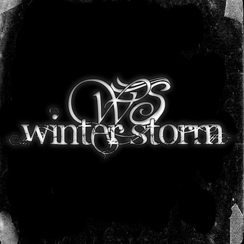 Winter Storm - Astral World (Album Three Official Demo)