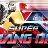 Super Hang-On - Outride A Crisis (XG MIDI v2)