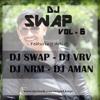 GALE ME LAL TAI - DJ SWAP FT DJ NRM ( PROMO )