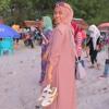 Cover Salah Manimbang - Elsa Pitaloka