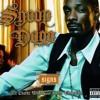 Snoop & Justin Timberlake - Signs (Ramals Remix)