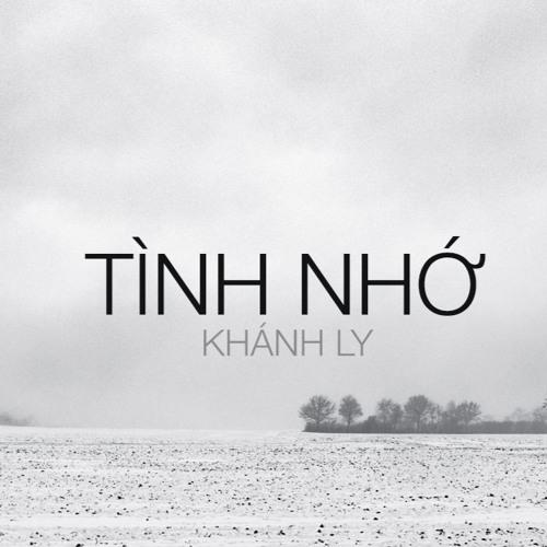 Tình Nhớ    Khánh Ly    ST Trịnh Công Sơn