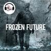 Frozen Future (The Sixth Sense's Emotion Mix)
