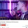 Splinta freestyle - Westwood Crib Sessions