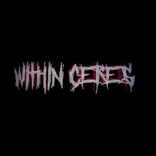 Within Ceres - State Of Emergency (2016)