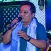 2073 - 04 - 02 Badhai Cha With Shankhar Birahi Gurung