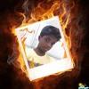 Pilla Nuvvu Leni Jeevitham ( Hip Hop Mixxx) By Dj Ram & Dj Sai 9059423819