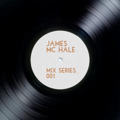 James Mc Hale Mix Series 001