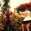 104 - Que Linda Flor - Victor Manuel - [Dj Jimix JRCT]