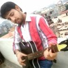 Ki tere liye duniya chhod di hai..Covered by Raj