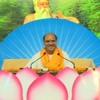Guru Poornima Mahotsav 17- 7-2016 Part - 2