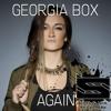Georgia Box - Again (Official Scott & Nick Remix)
