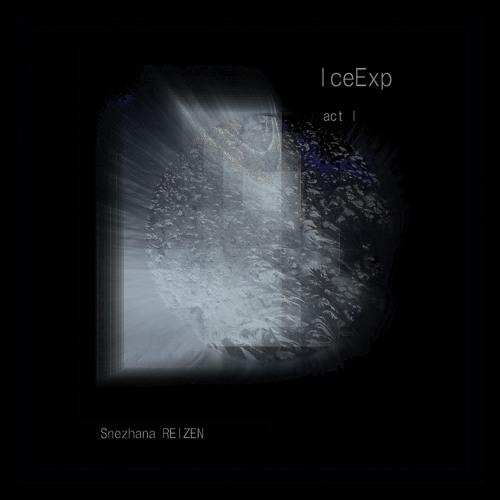 IceExp [act I]
