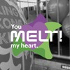 MELT! FESTIVAL 2016 // ► OPENING SET / MEDUSA STAGE / SATURDAY