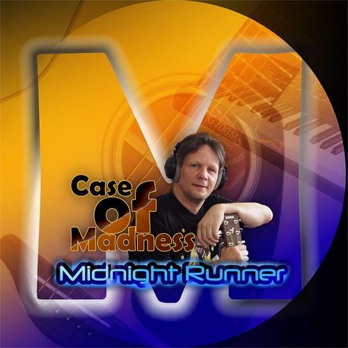 Midnight Runner (Street Mix) - (Original 4:58)