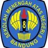 Mars SMAN 8 Bandung
