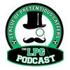 The LPG Podcast - E03 -When the versus is all about the verses