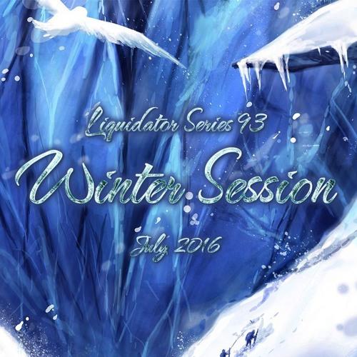 Liquidator Series 93 Winter Session July 2016