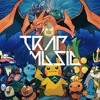 Pokémon Theme Song Remix