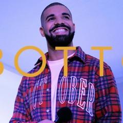 Drake X Bryson Tiller X Tory Lanez - Bottom l Accent Beats
