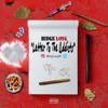 """""""Letter To The Addicts"""" - Ridge Long (Adele Hello Remix)"""