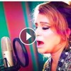 Superb MEDLEY - Zahid Shareef & Naseebo Lal