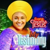 Evang  Chioma  Jesus - Baba  You  Are  So  Great | africa-gospel.comli.com