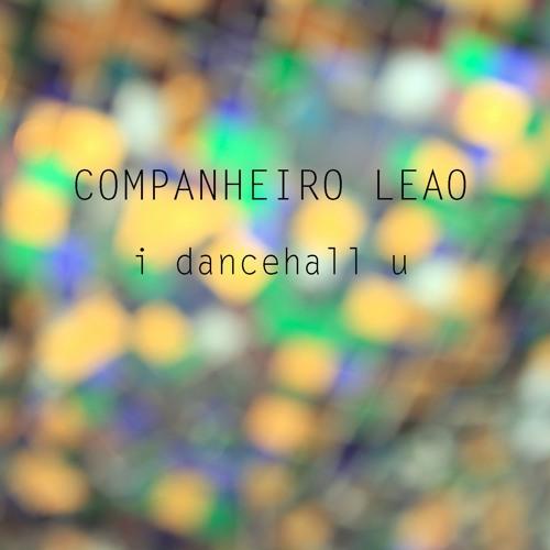 (2016) i dancehall u