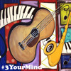 #3YourMind With Afrobeats Part 2