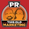 Episode 128: The Future Of Television Advertising Is Native