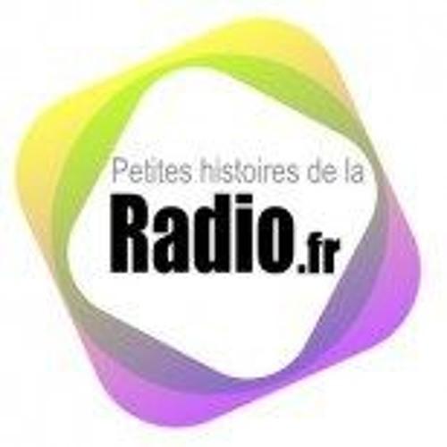 Bande Originale La Folie Des Grandeurs.MP3
