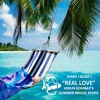Jorun Bombay & Mary J Blige - Real Love (Jorun's Summer Breeze Remix)
